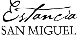 Apartments In Northwest Houston Texas, Estancia San Miguel Apartments
