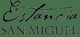 Apartments In Northwest Houston Texas, Estancia San Miguel Apartments
