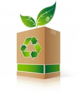recycling_box(1)