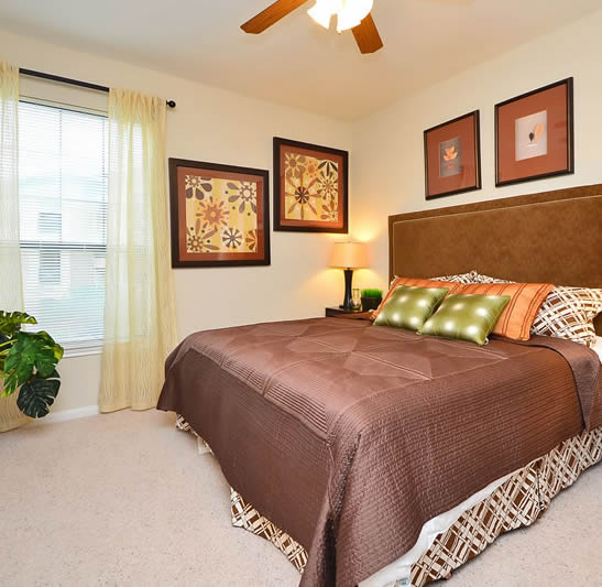 Renting Apartment: Apartments In Northwest Houston San Miguel Rental Apartments
