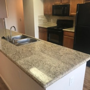 2 Bedroom Apartments for rent in Northwest Houston, TX