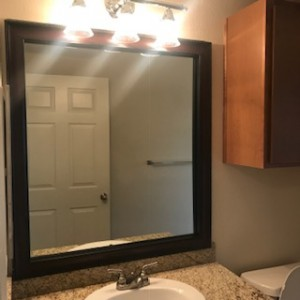Two Bedroom Apartments for rent in Northwest Houston, TX