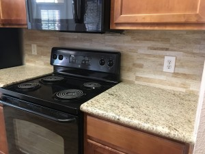 Two Bedroom Apartments for rent in Northwest Houston, Texas