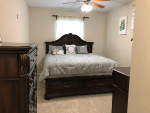 One Bedroom Apartments for rent in Northwest Houston, TX - 1b
