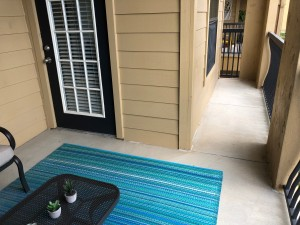 One Bedroom Apartments in Northwest Houston, TX for Rent - 1a