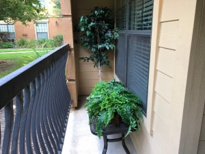Three Bedroom Apartments for rent in Northwest Houston, Texas - 1b