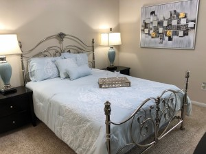Two Bedroom Apartments for rent in Northwest Houston, TX - 1b