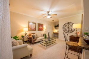 Apartments for Rent in Northwest Houston, TX