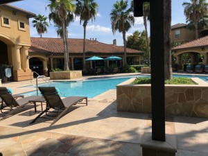 Three Bedroom Apartments in Northwest Houston, Texas for Rent - 1a