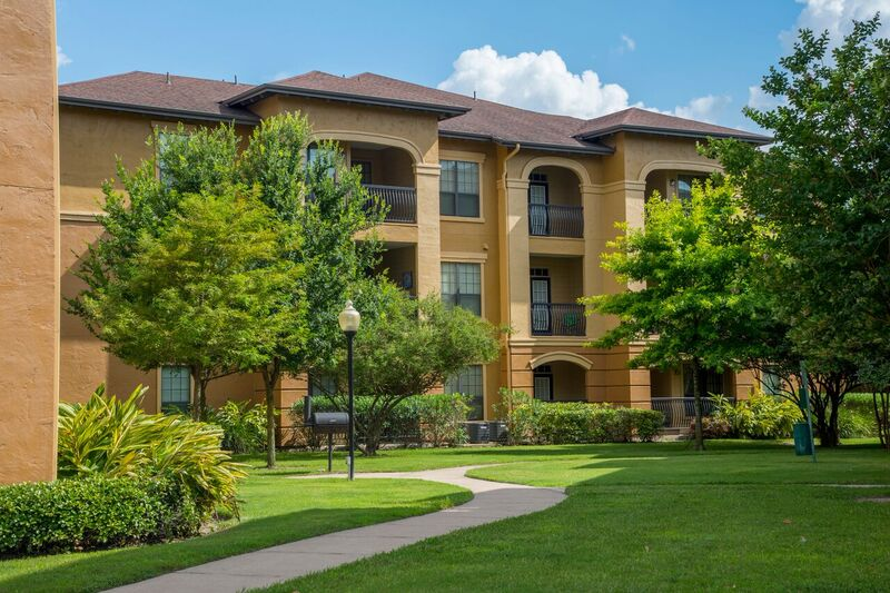 Houston City Offers Numerous Apartments With The Best Of Facilities And  Amenities Clearly Making It A Popular Choice For Apartment Hunters.
