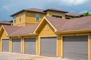 estancia garages