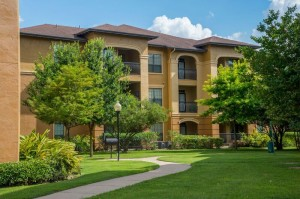 Apartment Rentals in Northwest Houston, TX